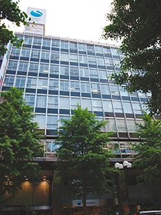 朝日中央綜合法律事務所の札幌事務所のご案内