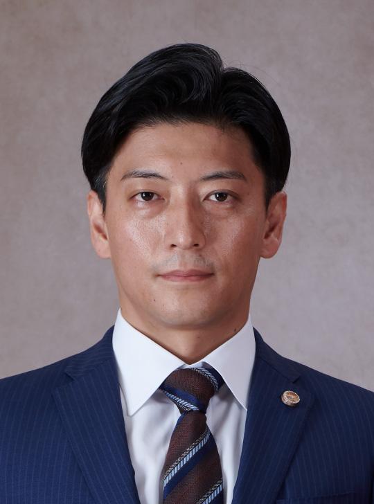 朝日中央綜合法律事務所 大阪弁護士会所属 岡田充弁護士