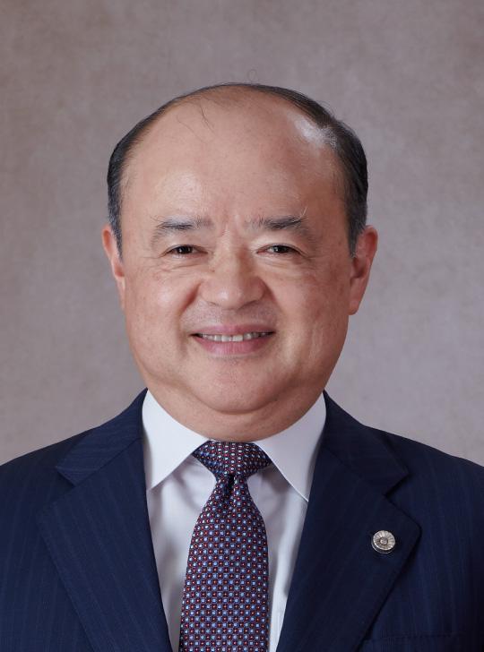 朝日中央綜合法律事務所 大阪弁護士会所属 富士川敦巳弁護士