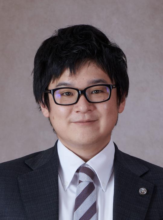 朝日中央綜合法律事務所 大阪弁護士会所属 岡部毅弁護士