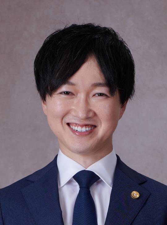朝日中央綜合法律事務所 第一東京弁護士会所属 佐久間洋介弁護士