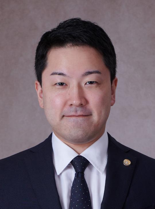 朝日中央綜合法律事務所 第一東京弁護士会所属 齊藤健弁護士
