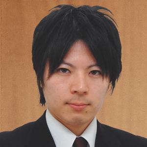 朝日中央綜合法律事務所所 第一東京弁護士会所属 江西俊介弁護士