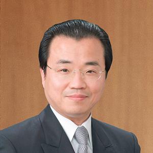 朝日中央綜合法律事務所 第一東京弁護士会所属 中川晴夫弁護士