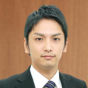 朝日中央綜合法律事務所 神奈川県弁護士会所属 肥田次弘弁護士