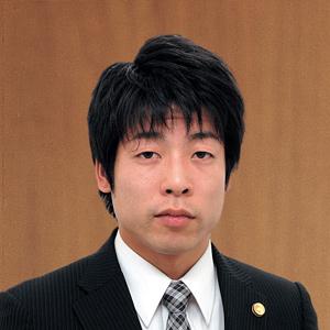 朝日中央綜合法律事務所 第一東京弁護士会所属 菊池博道弁護士