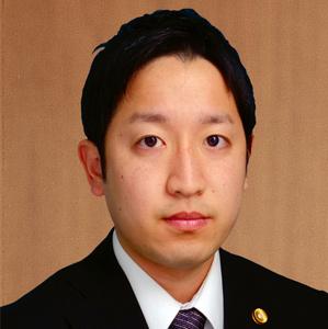 朝日中央綜合法律事務所 大阪弁護士会所属 植村康太弁護士