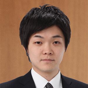 朝日中央綜合法律事務所 大阪弁護士会所属 三津谷周平弁護士