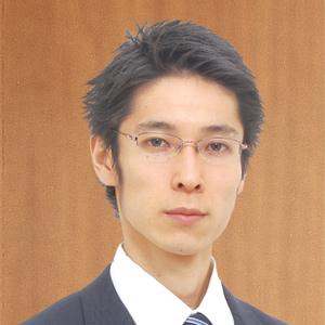 朝日中央綜合法律事務所 第一東京弁護士会所属 森下慎也弁護士