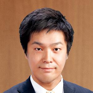 朝日中央綜合法律事務所 札幌弁護士会所属 小野弘康弁護士