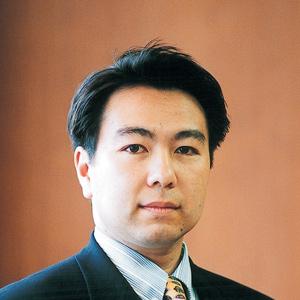 朝日中央綜合法律事務所 大阪弁護士会所属 杉田誠弁護士