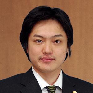 朝日中央綜合法律事務所 大阪弁護士会所属 高瀬博文弁護士