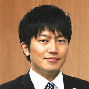 朝日中央綜合法律事務所 大阪弁護士会所属 山岡真博弁護士
