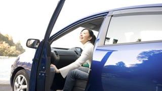 交通事故被害にあったときに請求できる損害について(2)のアイキャッチ画像