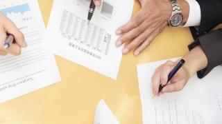 経営承継円滑化法を利用した事業承継のアイキャッチ画像
