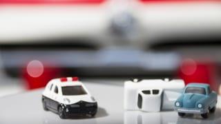 交通事故被害にあったときに請求できる損害について(3)のアイキャッチ画像