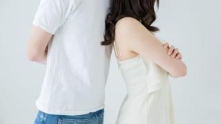 離婚調停の概要のアイキャッチ画像