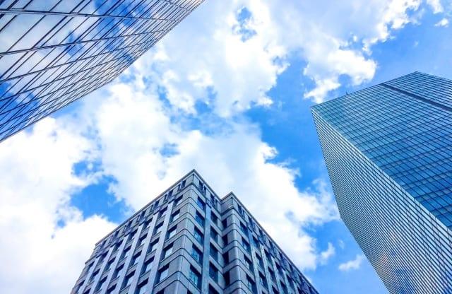 日本版司法取引制度及び刑事免責制度と企業活動への影響について|企業法務
